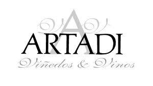 Rioja - Bodegas Artadi