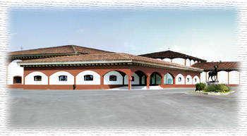 Rioja - Bodegas El Coto