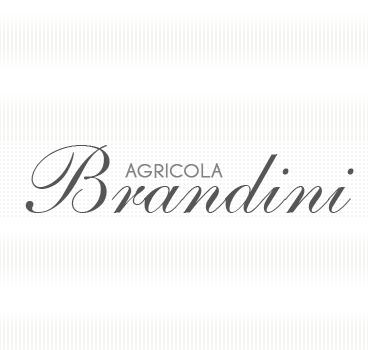 Agricola Brandini
