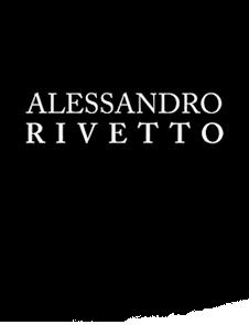 Azienda Agricola Alessandro Rivetto