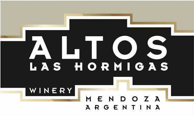 Altos las Hormigas