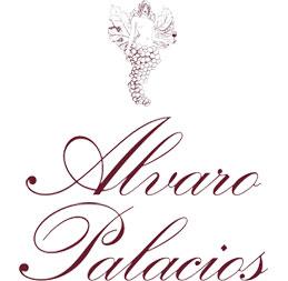 Bodega Alvaro Palacios