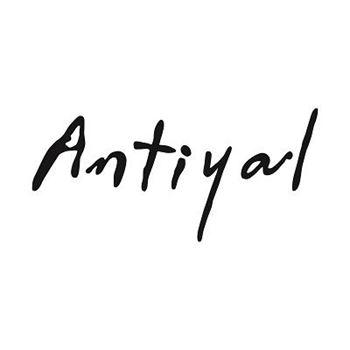 Vina Antiyal