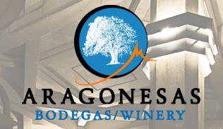 Aragon - Bodegas Argonesas