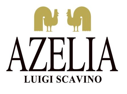 Azelia di Luigi Scavino