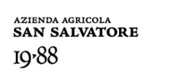 Azienda Agricola San Salvatore