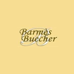 Barmès-Buecher