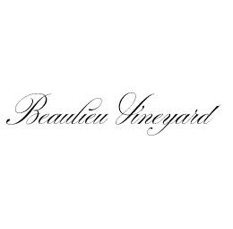 Beaulieu Vineyard