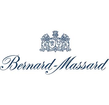 Bernard-Massar