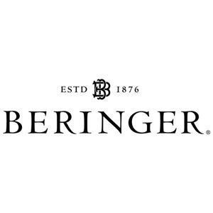 Beringer Founders Estate