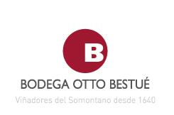 Otto Bestué