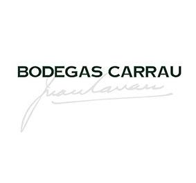 Bodegas Carrau