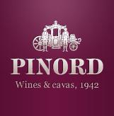 Navarra - Bodegas Pinord