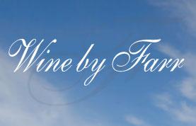 Wine By Farr