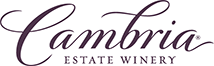 Cambria Estate