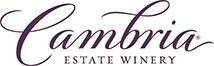 Cambria Estate