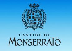 Cantina Monserrato