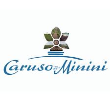Caruso Minini