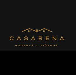 Casarena