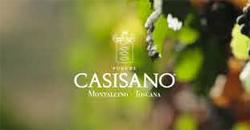Casisano