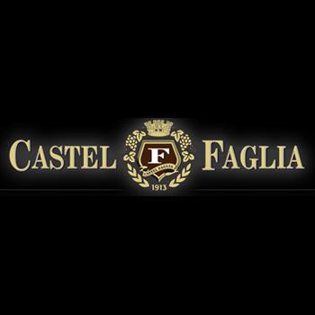Franciacorta Castel Faglia
