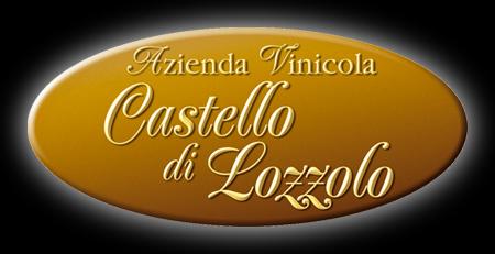 Castello di Lozzolo