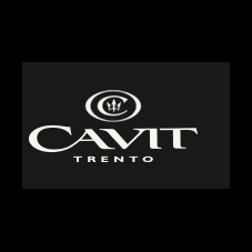 Cavit Trento