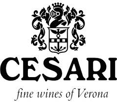 Cesari Verona