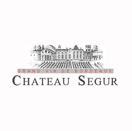 Château Segur
