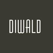 Diwald