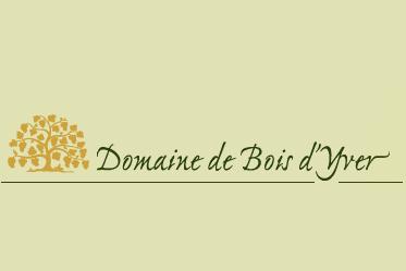 Domaine de Bois d'Yver