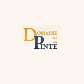 Domaine de la Pinte