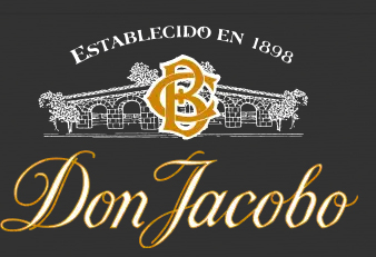 Rioja - Don Jacobo