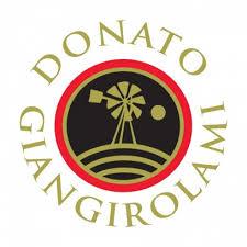 Azienda Agricola Biologica di Donato Giangirolami
