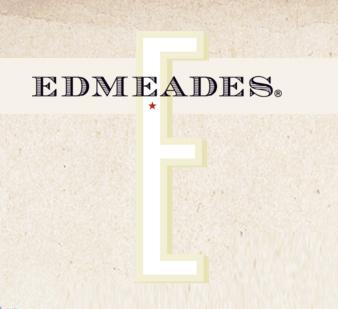 Edmeades