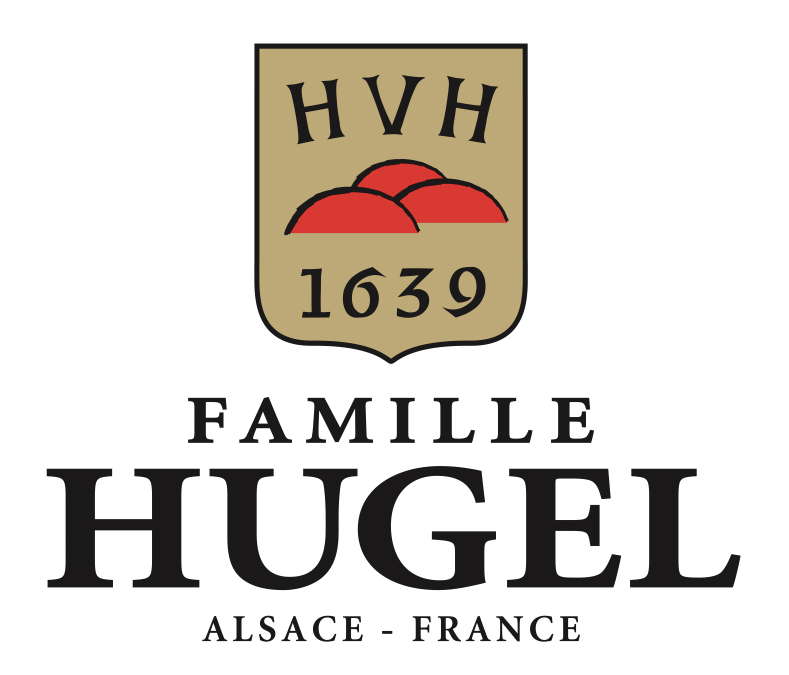 Hugel Fils
