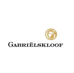 Gabriëlskloof