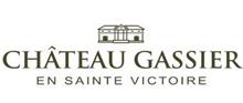 Chateau Gassier