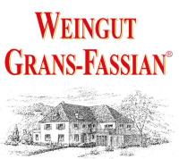 Grans Fassian