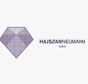 Hajszan Neumann