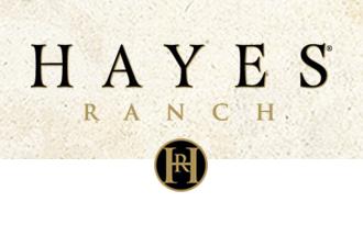 Hayes Ranch