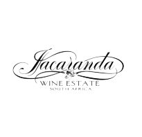 Jacaranda Wine Estate