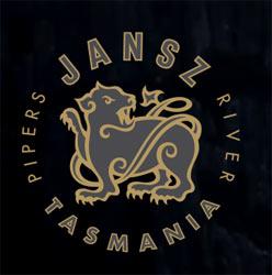 Jansz Tasmania