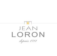 Jean Loron