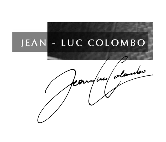 Jean-Luc Colombo