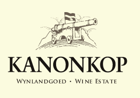 Kanonkop Estate