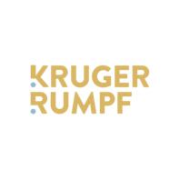 Kruger Rumpf