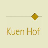 Kuenhof