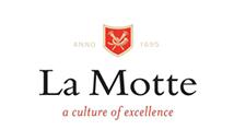 De Kaap - La Motte