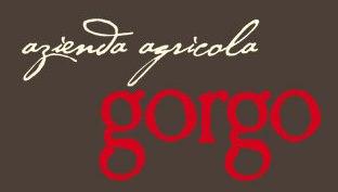 Cantina Gorgo